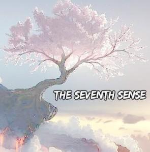 SeventhSense