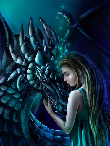 PrincessDragon