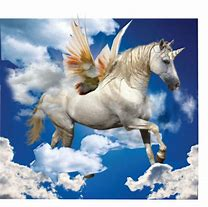 FlyingUnicorn